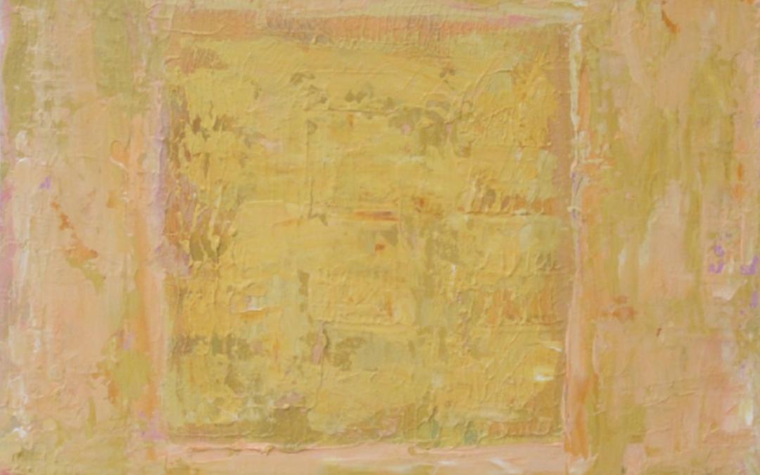 Deborah Hoeper's Petra